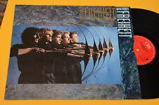 MUNCHENER FREIHEIT LP TRAUMZIEL-ORIG OLANDA 1986 TOP EX