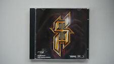 Samy Deluxe - Same - CD