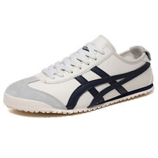 Mens Womens Shoes Trainers Running Lace Up Designer Leather Sizes 3-10