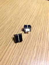 Roland MC-505 Replacement Part Mixer Cap/Knob