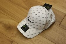 New Rare 2020 Nike Golf US Open Winged Foot White hat Classic99 Mens M/L Hat