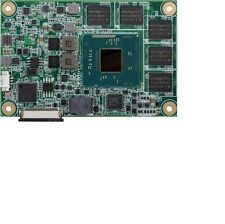 New DFI BT9A3-B48-E45:DD3L ECC 4G,eMMC 8G, R.A F/G RoHS MOTHER BOARD