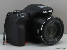 Canon PowerShot SX530 16.0 Digital Camera with 50x Optical Zoom