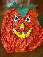 Rubies Adult Halloween Pumpkin Costume Regular Adult One Size Fit Most ❤️ tw4j11