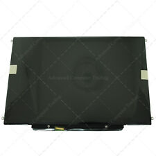 "Pantalla 13,3"" LCD LED para MacBook Pro A1278 2008-2012 WXGA 30 Pin Glossy"