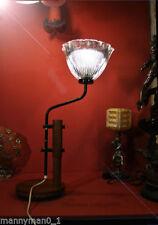 Mahogany Original Arts & Crafts Movement Period Antiques