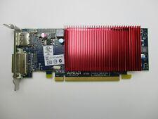 Dell AMD Radeon HD 6450 1GB PCIe DP DVI to HDMI 6XMMP Fan-less Video Card