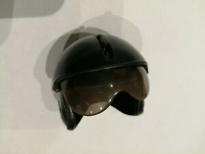 Action Man's Toy Figure's Genuine Accessory Cap Helmet
