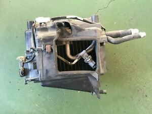 95-00 TOYOTA TACOMA AIR CONDITIONING EVAPORATOR AC HOUSING BOX OEM