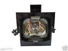 BARCO SIM5+, SIM5H, SIM5W Projector Lamp with OEM Philips UHP bulb inside