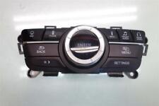 2014-2017 Acura MDX MULTI JOG GPS NAVIGATION SWITCH ASSEMBLY 39050-TZ5-A21