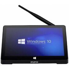 """PiPO X9s - Tablet PC con Windows 10, TouchScreen 8.9"""", Intel Z8350, 2 GB, 32 GB"""