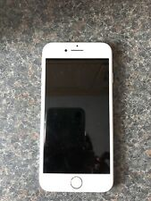 Apple iPhone 7, Excellent Condition - Silver 32GB, Unlocked, Used