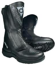 new DAYTONA Gore-Tex Motorcycle Boots boots Travel Star GTX Size 45