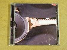 CD / SHAMEBOY - HEARTCORE