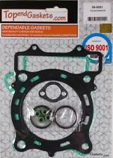 Top End Head Gasket Kit POLARIS PREDATOR 500 2003-2007 OUTLAW 2006-2007