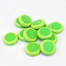 10x SpielzeugGewehrKugeln Disc Darts Für Refill Nerf Vortex ton Vigi fD