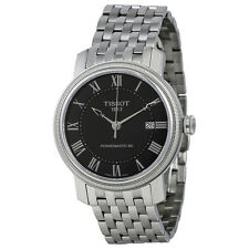 Tissot T-Classic Mens Watch T0974071105300