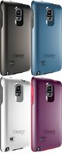 Brand New!! Otterbox Symmetry Case for the Samsung Galaxy Note 4