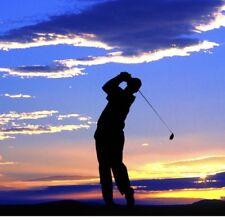 Greenfee Gutschein Deutschland (verschiedene Golfclubs)