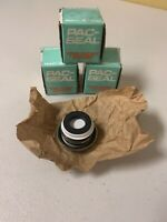 LOT OF (3) NEW PAC-SEAL SHAFT SEALS 447 - NEW INVENTORY - FREE SHIPPING