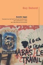 Guy Debord, Jappe, Anselm, Good Book