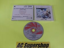 Dire Straits alchemy live part two - CD Compact Disc