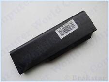 82536 Batterie battery BP3S3P2150 40030063 10.8V 6.45Ah Medion Akoya P8614