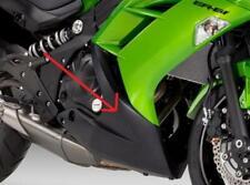 Passend für Kawasaki ER6N ER6F 2012-2014 Carbon BUG Verkleidung