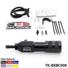 MBC Adjustment Manual Boost Controller Universal Black Polished Racing Parts HQ