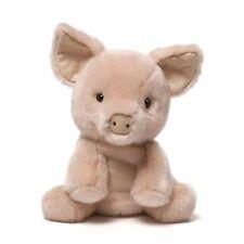 GUND Pig Stuffed Animals
