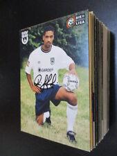 58458 Rui Marques SSV Ulm original signierte Autogrammkarte