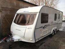Caravans for sale | eBay