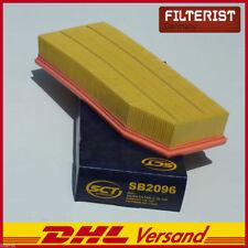 Luftfilter Motor Filtereinsatz MERCEDES W203 W220 W210 200 220 270 320 CDI