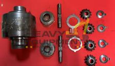Brand New John Deere 210LE,310E&SE,315SE,310G&SG,315SG,410E&G Differential Box R