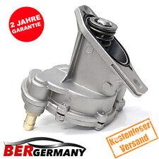 VW Transporter t4/LT/Crafter 30-50 vacuum Pump bajo presión bomba 074145100a