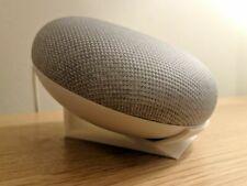 Smart Speaker Accessories