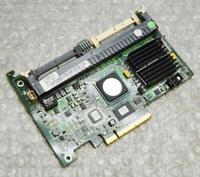 Dell WX072 0WX072 PowerEdge Perc 5 / Ich SAS Raid Kontrolleur Pci-E U7511