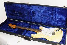 1980s Fernandes Revival Electric Guitar Ref.No 1321