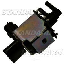 Vapor Canister Vent Solenoid Standard VS240