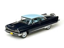 1:18 Lincoln Premiere Hard Top 1956 1/18 • SUNSTAR 4653