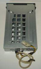 """HP Drive Caddy tiroir de disque dur interne 3.5"""" HP  5003-0420."""