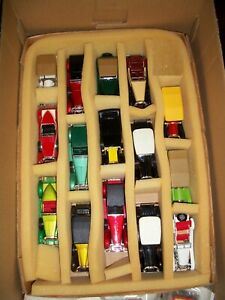 Matchbox Models of Yesteryear (Pick and Choose what you want)