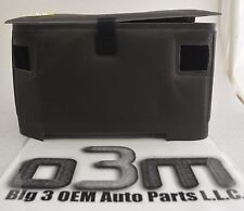 2003-2007 Hummer H2 Battery Insulator brand new OEM Genuine GM 15177116