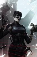 BATMAN #96 VARIANT [S20060446] PREORDER 06.08.2020 DC COMICS