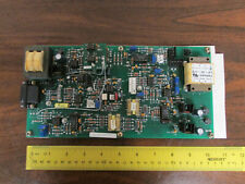 Circuit Board For Lambda High Voltage Power Supply 20-395-009 R/L