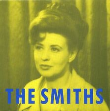 """The Smiths – Shakespeare's Sister 7"""" 45RPM RT181 (Rare mispressed) Near Mint"""