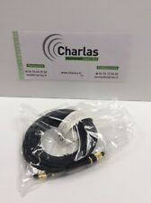 Cable Audio Optique Toslink 623/5   5M
