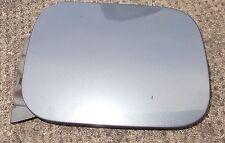 Audi A4 8D2 B5 Bj.96 Tankdeckel Silber Metallic Farbcode LY7L