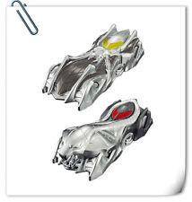 Masked Kamen Rider Drive DX Chaser Viral Core Set shift car BANDAI